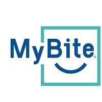 MyBite - Richmond