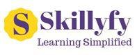 Skillyfy - Best  IT Training Institute in Delhi