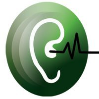 The Audiology Clinic