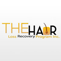 The Hair Loss Recovery