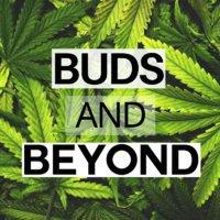 BudsAndBeyond