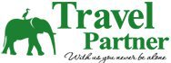 Travel Partners Limited