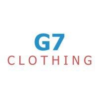 G7 Clothing