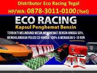 Agen Eco Racing Tegal