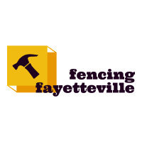 Fence Company Fayetteville NC