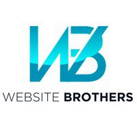 Website Brothers Mauritius