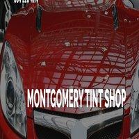 Montgomery Tint Pros
