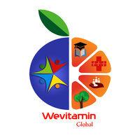 Wevitamin Global