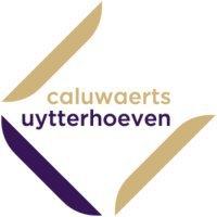 Caluwaerts Uytterhoeven Advocaten