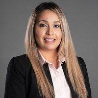 Allstate Insurance Agent: Mirna Castillo