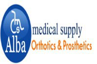 Alba Prosthetic Supplies