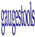 gauges tools