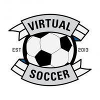 Virtual Soccer Outlet Store
