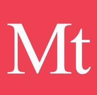 Mobile App Development Company in Austin, USA | ManekTech