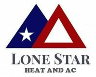 Lone Star Heat and AC