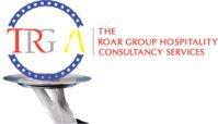 The Roar Group Hospitality