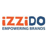 izziDo Marketing Agency