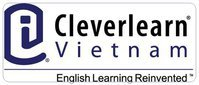 Nhượng quyền anh ngữ Cleverlearn Franchise