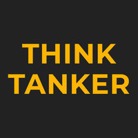 ThinkTanker INC. - Top Website Development Company Australia