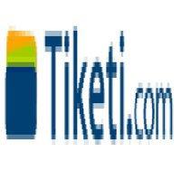 Tiketi Travel & Tours