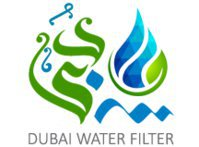 Dubai Water filter