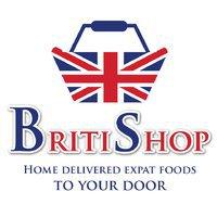 Britishop