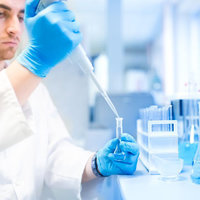 Clinical Trials Research