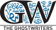 The Ghost Writers