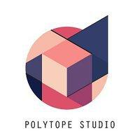 Polytope Studio