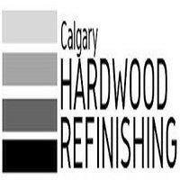 Calgary Hardwood Refinishing