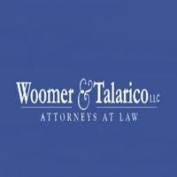 Woomer & Talarico LLC