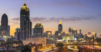 Cheap Car Insurance in Atlanta, GA