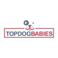 Top Dog Babies