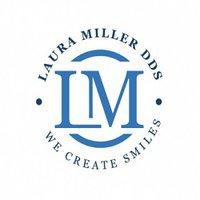 Laura Miller DDS