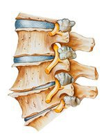 Northlake Medical Chiropractic & Rehab