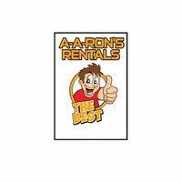A-A-Ron's Machine Rentals