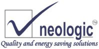Neologic Engineers Private Limited