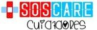 SOS Care Cuidadores de Pessoas