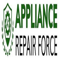 Appliance Repair Force