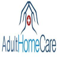 Home Health Aide Attendant Bronx