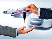 Get Auto Title Loans Tucson AZ
