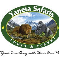 Yaneta Safaris