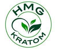 HMG Kratom