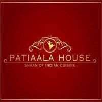 Patiaala House