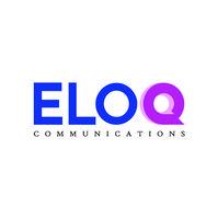 EloQ Communications