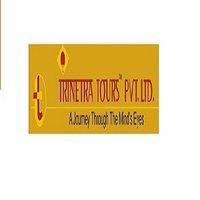 Tours to India | Trinetra Tours (P) Ltd.