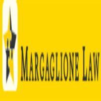 Margaglione Law PLLC