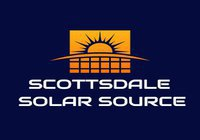 Scottsdale Solar Source