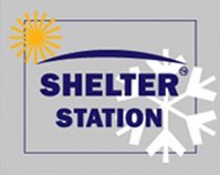 Shelter Station Australia Pty Ltd