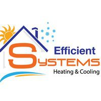 Efficient Systems Heating & Cooling